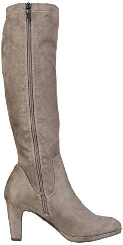 choice discount recommend Tamaris Women's 25522 Long Boots Brown (Cigar 314) free shipping low price fee shipping low cost cheap online cheap real eastbay MQTJYQi