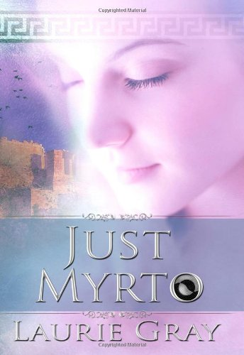 Just Myrto