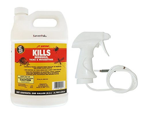 averPak-JT-Eaton-Kills-Bedbugs-Ticks-Mosquitoes-Permethrin-Clothing-Gear-Insect-Repellent