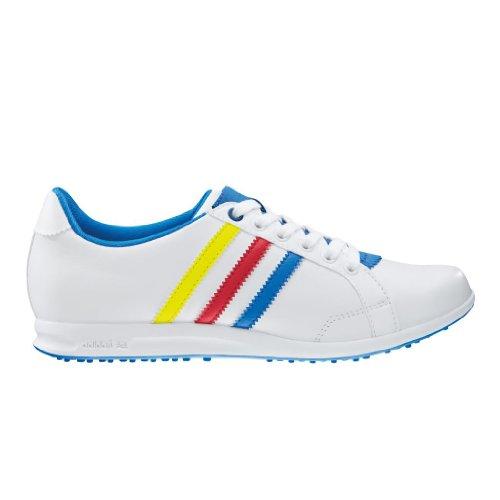 Adidas Adicross II Damenschuh 36.6/674868