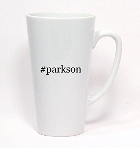 parkson-hashtag-ceramic-latte-mug-17oz