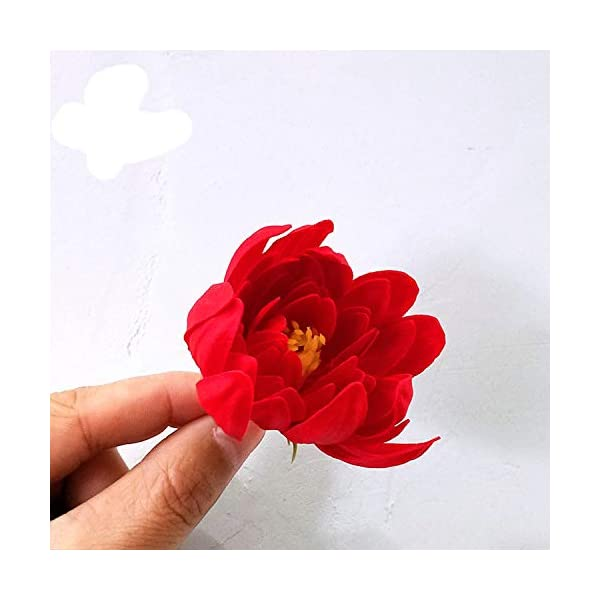 Artificial-Flowers-50PcsSet-Soap-Asters-Flowers-Head-Artificial-Flowers-for-Home-Wedding-Party-Decoration-Ball-Craft-Fake-FlowersC6