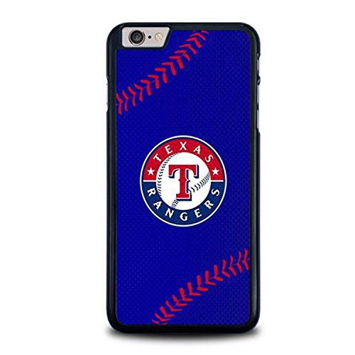 Coque,Texas Rangers Case Cover For Coque iphone 5 / Coque iphone 5s