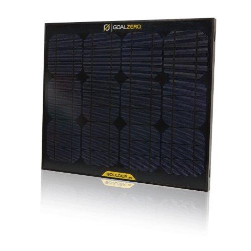 Goal-Zero-32201-Boulder-30M-Solar-Panel