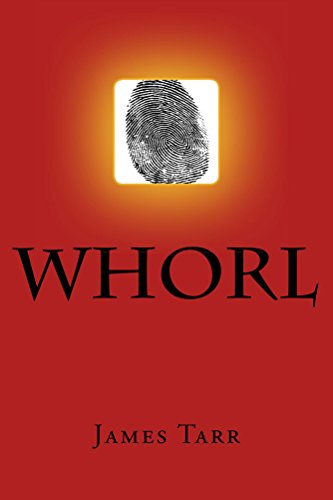 Amazon whorl ebook james tarr kindle store fandeluxe Image collections