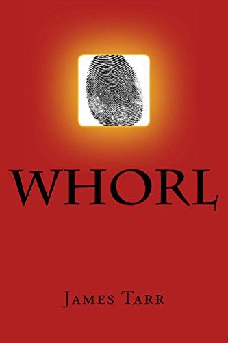 Whorl ()