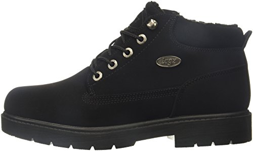 Pictures of Lugz Women's Drifter Fleece LX Fashion Boot 5.5 M US 5