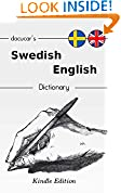 Dacucars SwedishEnglish