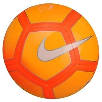 Nike Hombres de la Premier League Bola de Tono afff67494b125