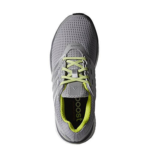 Chaussures de Running ADIDAS PERFORMANCE Supernova Glide 7 W