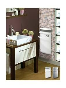 applimo toallero, Aurore Radiador, ventilador de calefacción 17925bb
