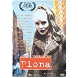 Fiona [DVD] [1998] [Region 1] [US Import] [NTSC]