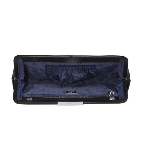 Picard Auguri Evening Bag 4783-schwarz