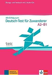 Briefe Schreiben Deutsch Als Fremdsprache übungen Für A2 Und B1