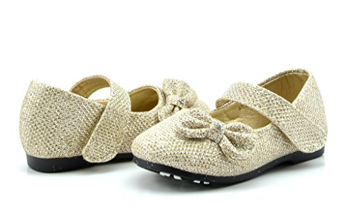 dream-pairs-angel-5-adorable-mary-jane-side-bow-velcro-strap-ballerina-flat-toddler-little-girl-new-