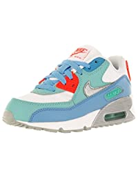 Nike Air Max 90 Ltr Little Kids Style : 724853