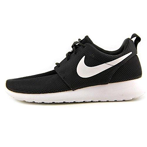 Nike Wmns Rosherun Kvinna Gymnastik 511882-019