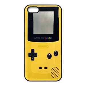 Gameboy DIY Phone Case For Samsung Galaxy S3 i9300 Cover LMc-72984 at LaiMc