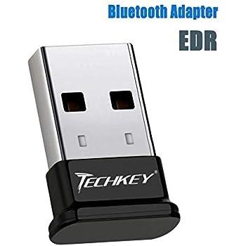ROCKETFISH MICRO BLUETOOTH USB ADAPTER WINDOWS 7 DRIVERS DOWNLOAD (2019)