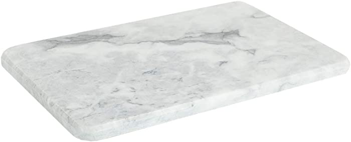 The Best Marble Cooling Stone