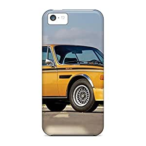 Hard mobile phone cases High Grade Cases Excellent iphone 5 / 5s - bmw 30 csl e9 '1971¡§C75