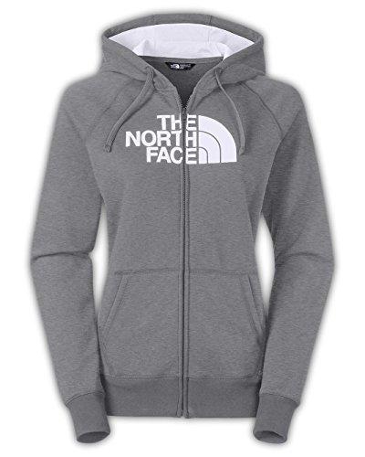 the-north-face-womens-half-dome-full-zip-hoodie-tnf-medium-grey-heather-tnf-white-medium