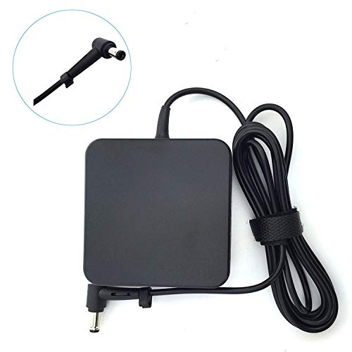 65W 19V 3.42A AC Adapter Charger for ASUS X45A X550 for sale  Delivered anywhere in USA