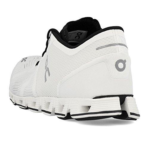 On Shoes Cloud X - Zapatillas Bajas Hombre