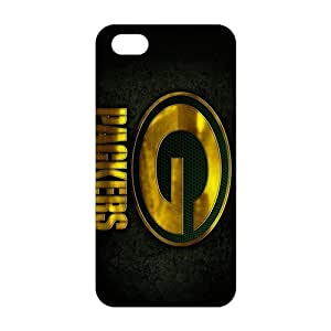 NFL Brandon Flowers Phone case for iPhone 5s