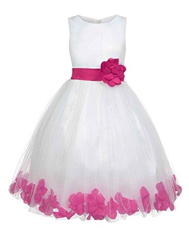 DonKap Multi Layer Princess Wedding Birthday