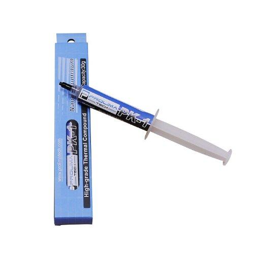 thermal paste 30g - 4