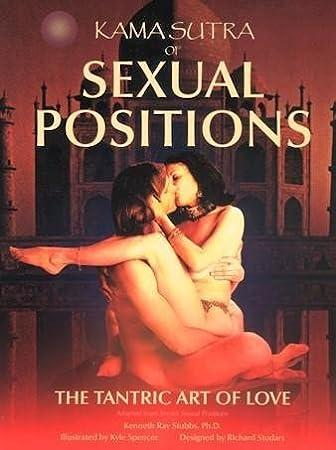 Sex positions net