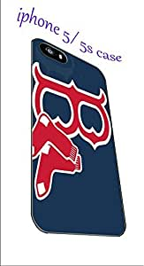 FUNKthing MLB American League Baltimore Orioles team logo PC Hard new iphone 5 case for girls