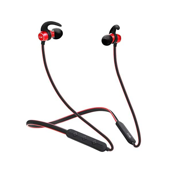 boat bluetooth earphones