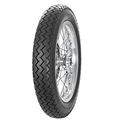 Avon Motorcycle Tires >> Amazon Com Avon Am7 Classic Vintage Motorcycle Tire 400
