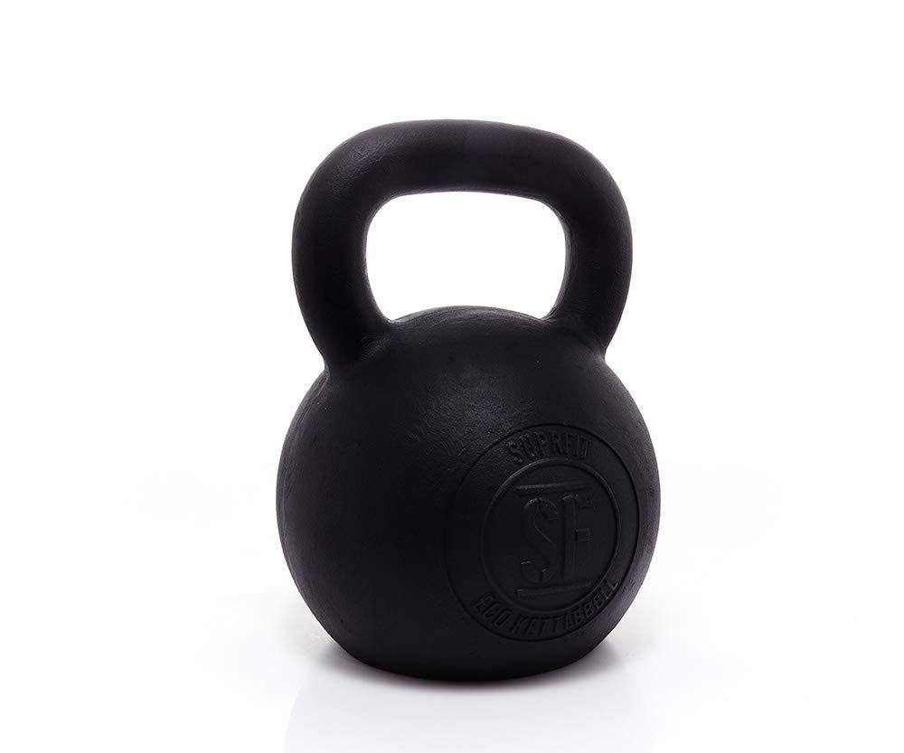Suprfit Econ Kettlebell 4-48 kg