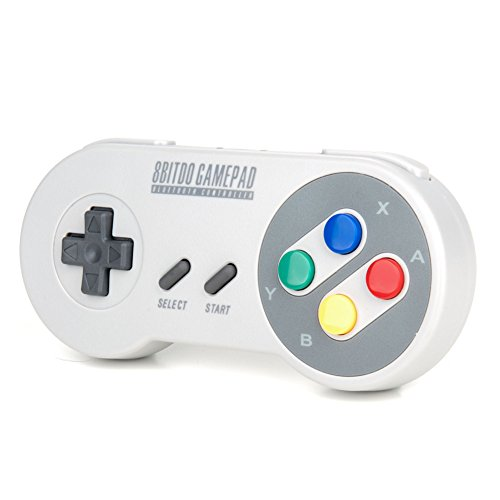 Wireless Controller bluetooth Controller for Iphone IOS Ipad