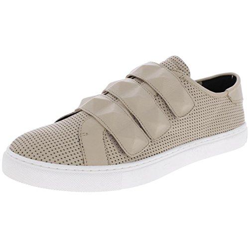 Becky Sahara Rebecca Leather Sneaker Minkoff Fashion Women's vxq8O4qE