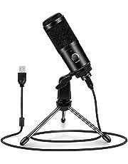 USB-microfoon, ARCHEER PC microfoon