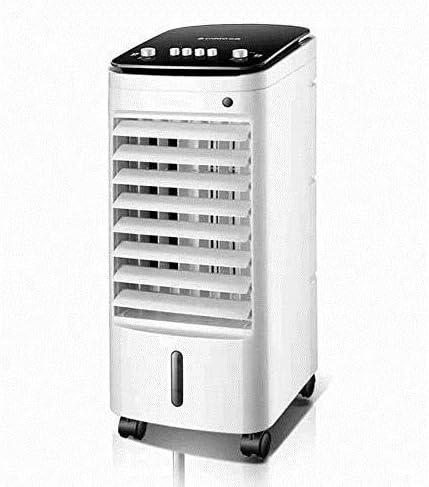 QUETAZHI-aire acondicionado, Enfriador de aire acondicionado ...