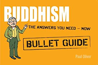 oliver buddhist singles The tattooed buddha strives to be an open space for the author's authentic voice so while not necessarily buddhist, we are offering a dialogue that is aware and awake to the reality of our.