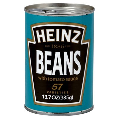 heinz-baked-beans-137oz-pack-of-6
