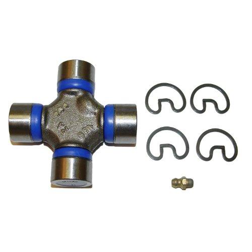 (Omix-Ada 16585.02 Driveshaft U-Joint)