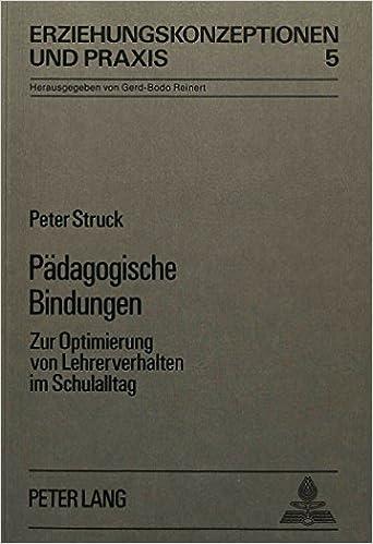 read An den christlichen Adel deutscher Nation und andere