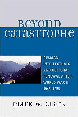 tourism after world war 2