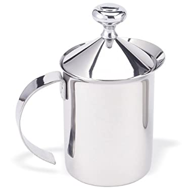 Cuisinox FRO-800F Cappuccino/Milk Frother