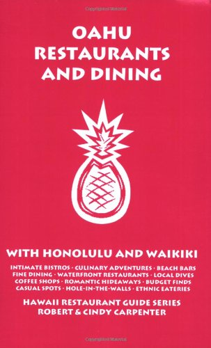 Oahu Restaurants And Dining With Honolulu And Waikiki