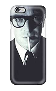 Waterdrop Snap-on Michael Caine Case For Iphone 6 Plus