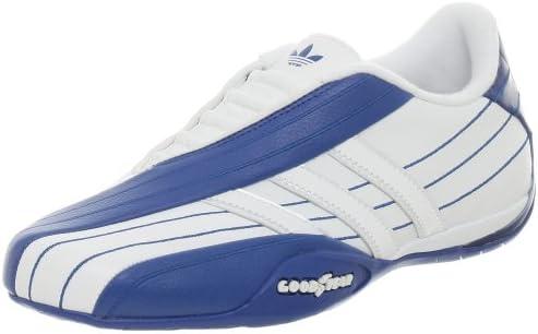 1d203c28ded Adidas Originals Little Kids  Goodyear Race CMF Sneaker