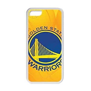 diy zhengCool-Benz Golden State Warriors Phone case for Ipod Touch 4 4th